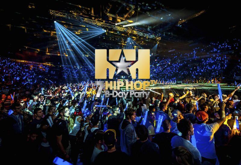 HHTV BDAY PARTY_b(1)