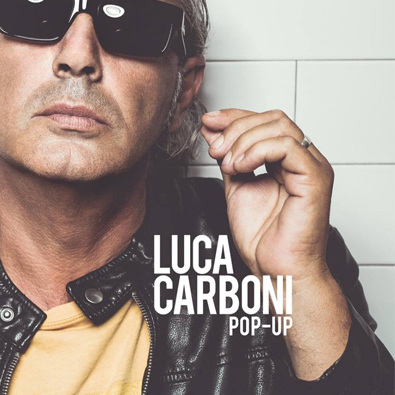 Luca-Carboni-Pop-Up-news