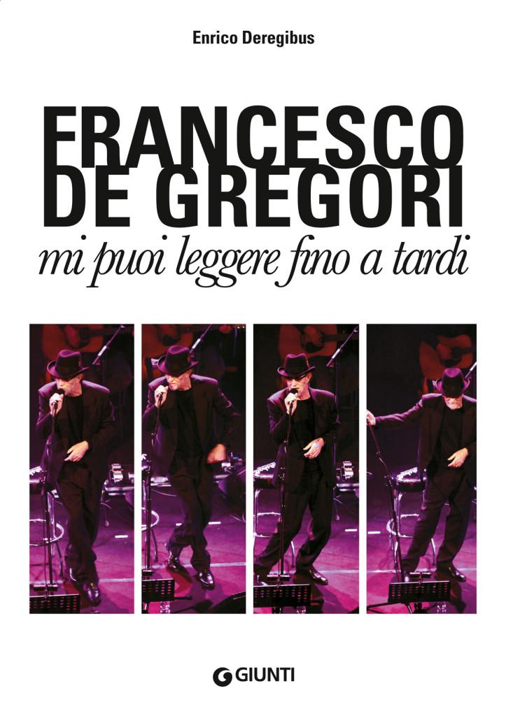 libro-francesco-de-gregori-deregibus-giunti(1)