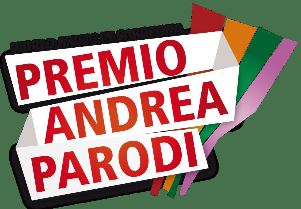 logo_premio andrea parodi-01