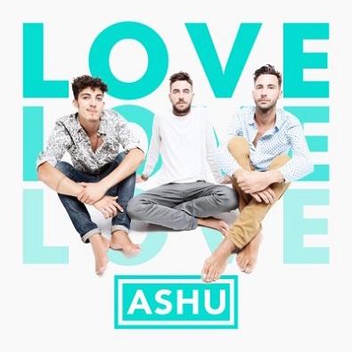 Ashu-Love-news