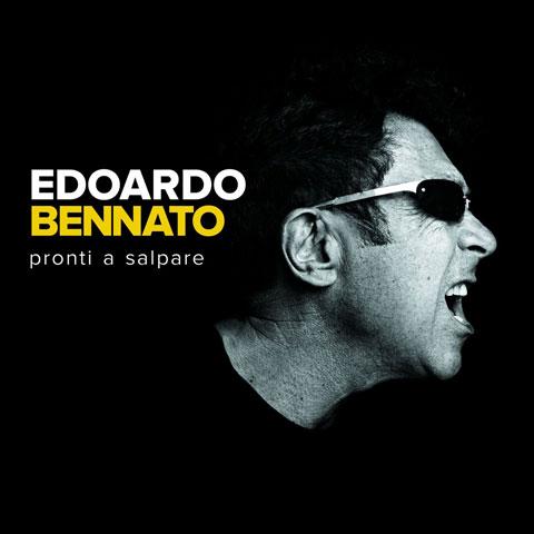 Pronti-a-Salpare-album-2015-edoardo-bennato