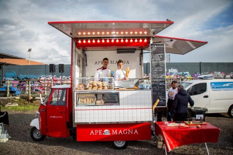 Streeat Food Truck Festival_1