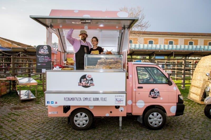 Streeat Food Truck Festival_3