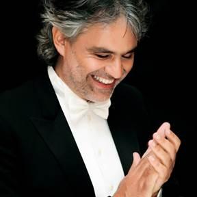 Andrea_Bocelli_MTVEMA