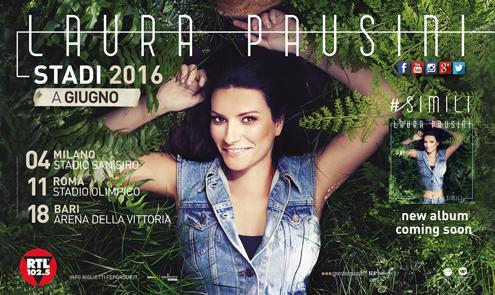 laura-pausini-495X295