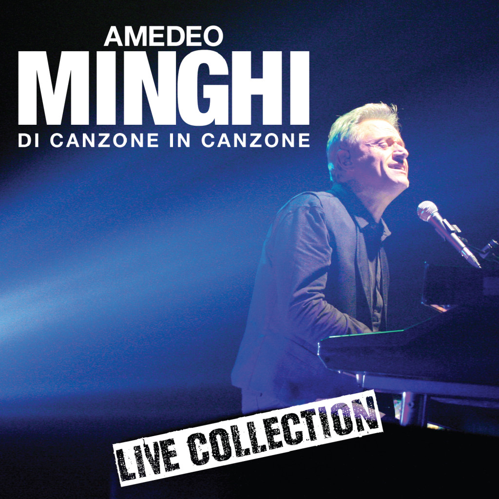 8044291221524_DI CANZONE IN CANZONE LIVE COLLECTION