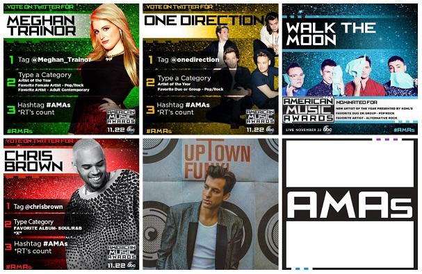 AMAs-2015-news