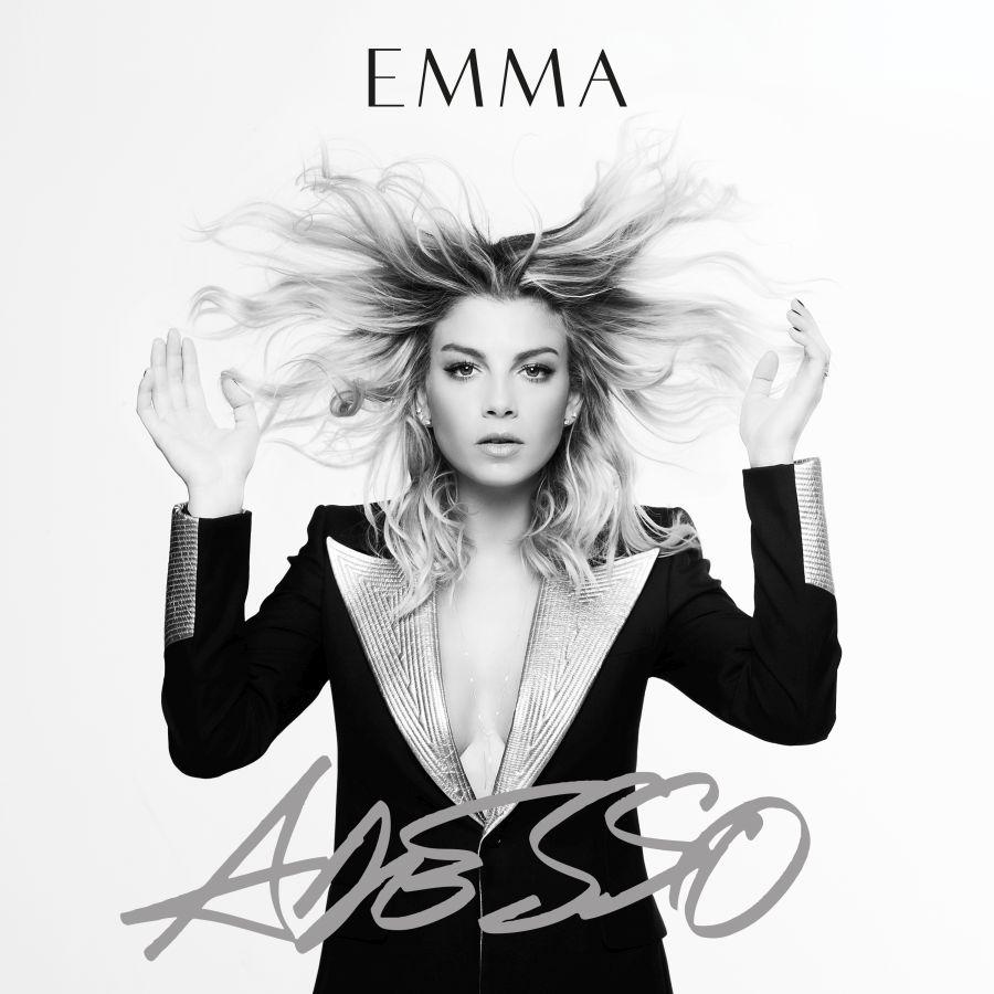 Emma_Adesso_cover_b(1)
