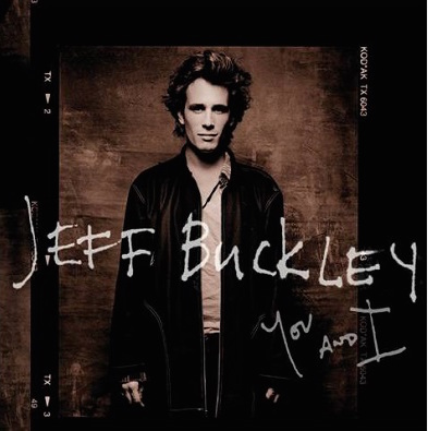 Jeff-Buckley-You-And-I-news