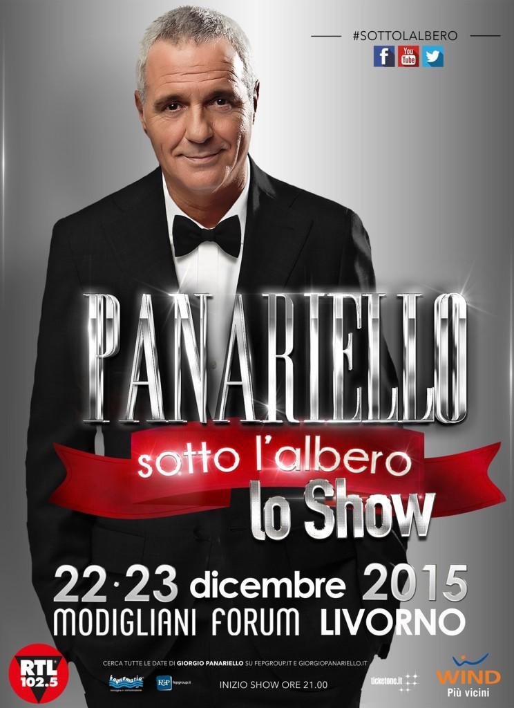 Panariello_manifesto(1)