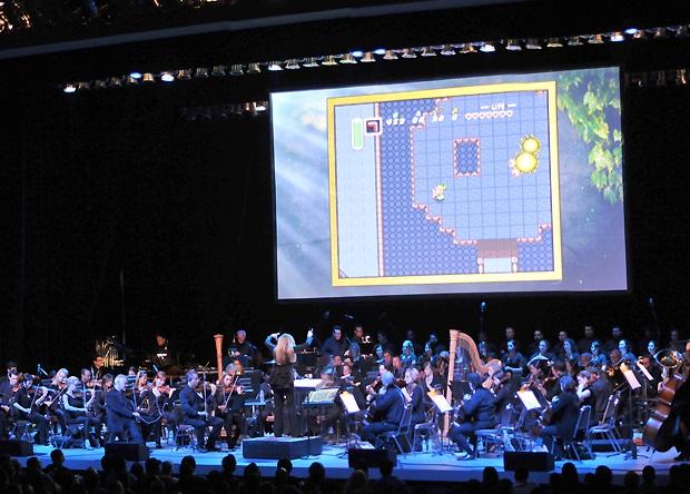 Zelda 3(1)
