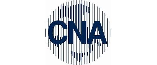 cna99