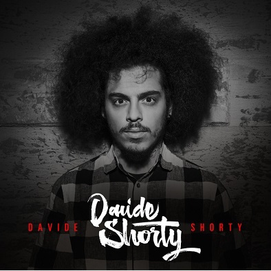 Davide-Shorty-EP-news