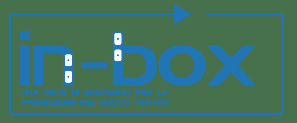 LOGO_INBOX_DEF-02