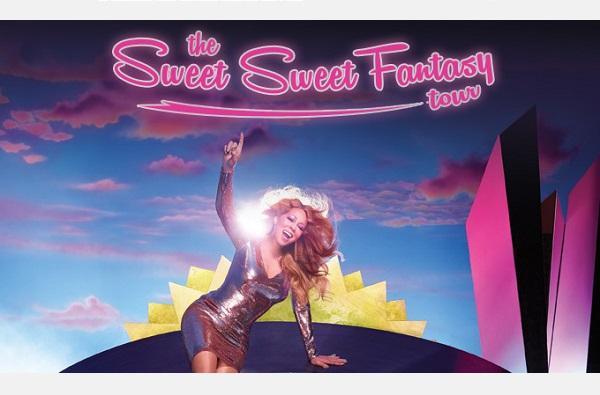 Mariah-Carey-tour-news