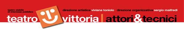 Vittoria(4)