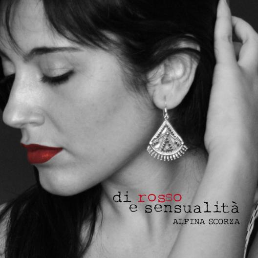cover-DI-ROSSO-E-SENSUALITA-528x528