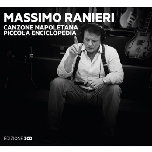 massimo-ranieri-canzone-napoletana-piccola-enciclopedia