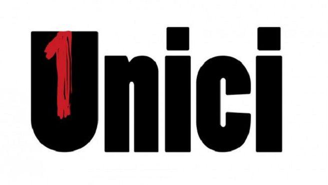 unici-rai-2