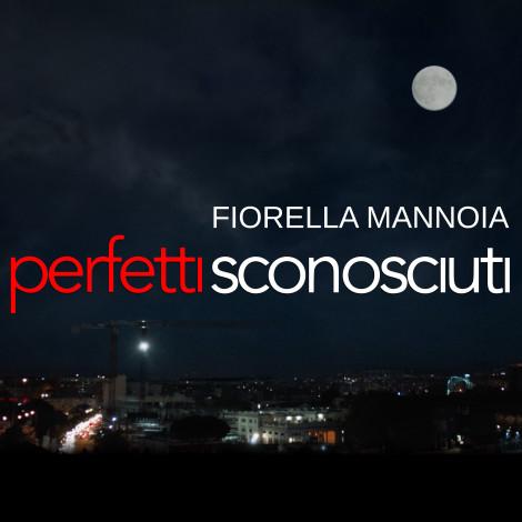 FM_Perfetti_Sconosciuti-low