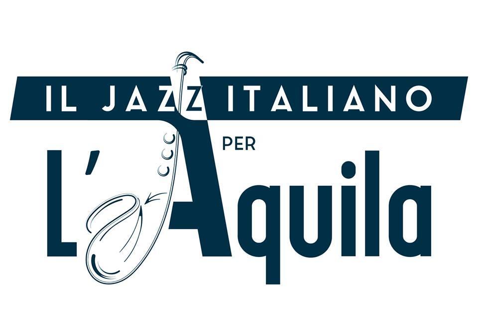 Jazz-per-LAquila