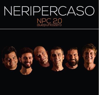 Neri-Per-Caso-2.0-news