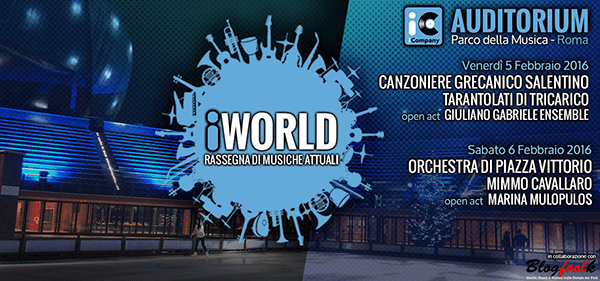 header-auditorium-iworld