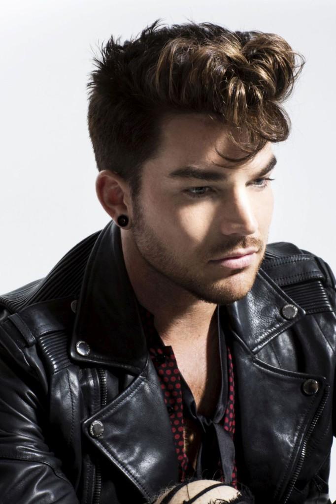 Adam Lambert_04_197_b