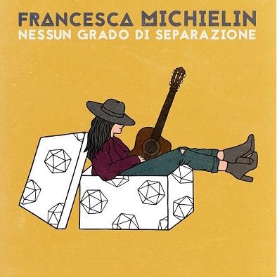 Francesca-Michielin-NGDS-news