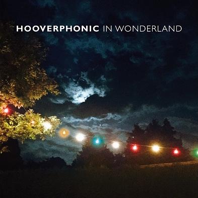 Hooverphonic-In-Wonderland-news