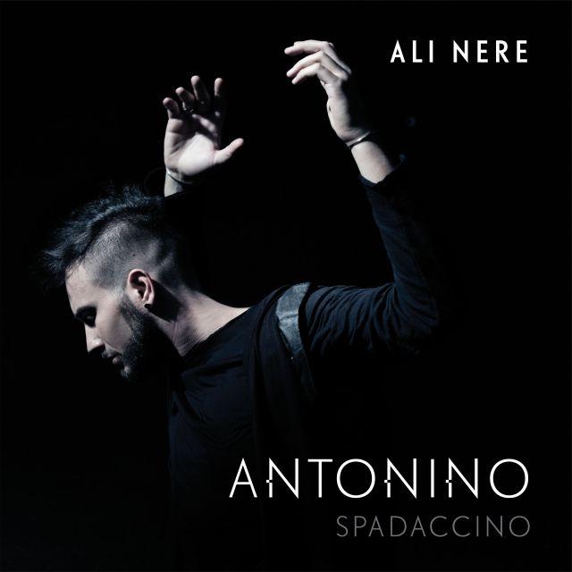 Antonino_singolo DEFINITIVO-01_b