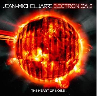 JMJ-Electronica-2-news
