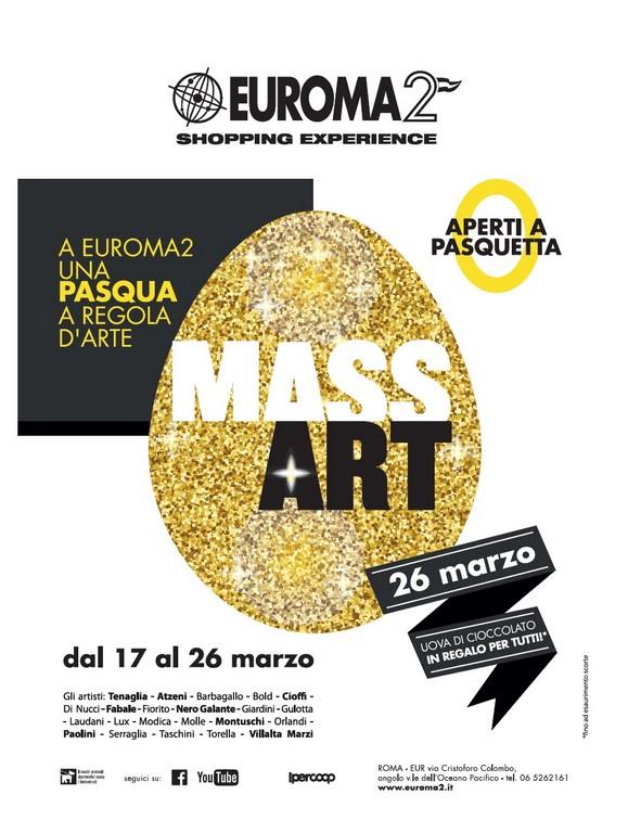 MassArt 2016 Locandina (Copia)