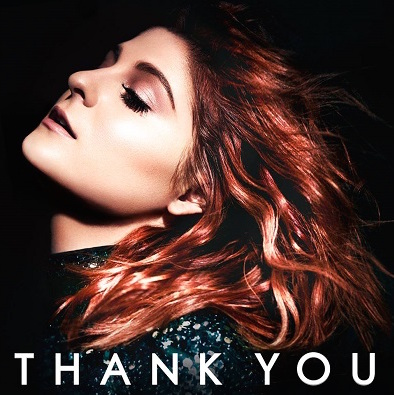 Meghan-Trainor-Thank-You-news