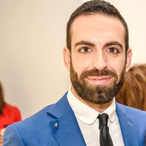 Roberto Di Costanzo (foto)