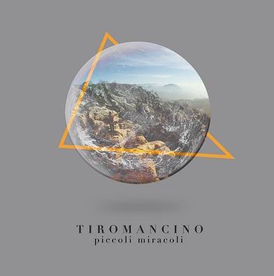 Tiromancino-Piccoli-Miracoli-news