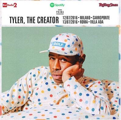 Tyler-Creator-tour-news