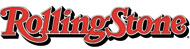 logo-rollingstone