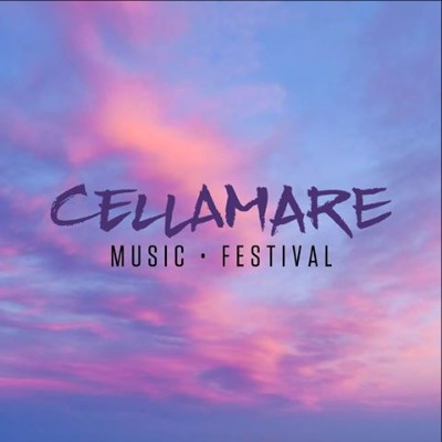 logo-cellamare-music-festival
