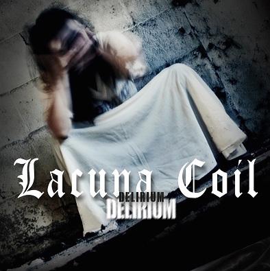 Lacuna-Coil-Delirium-single-news