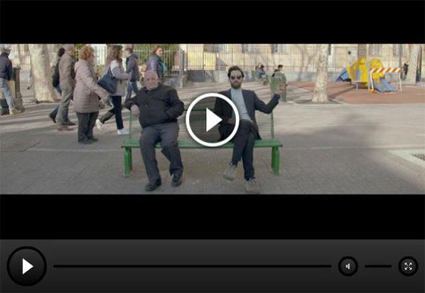 exotago_video-598x412