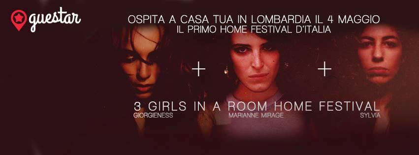 guestar-header-3-girls-in-room