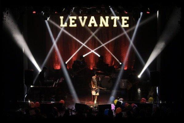 levante_cap_nl-598x399