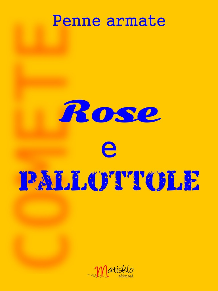 roseepallottole