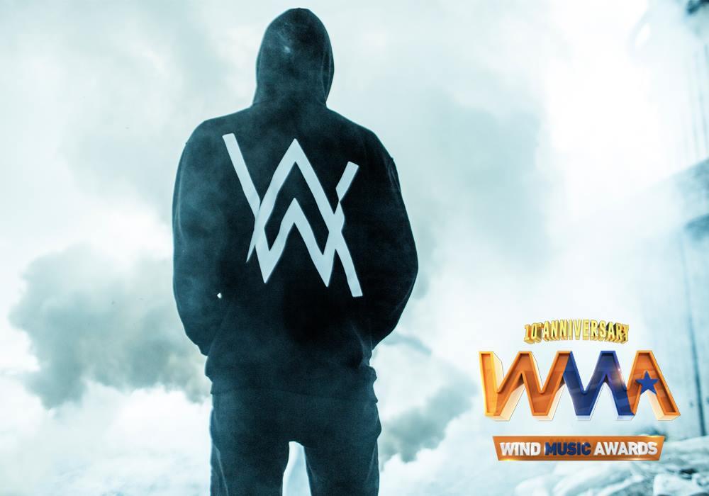 AlanWalker-WMA
