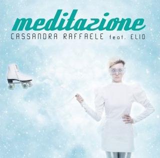 Cassandra-Raffaele-Meditazione-news