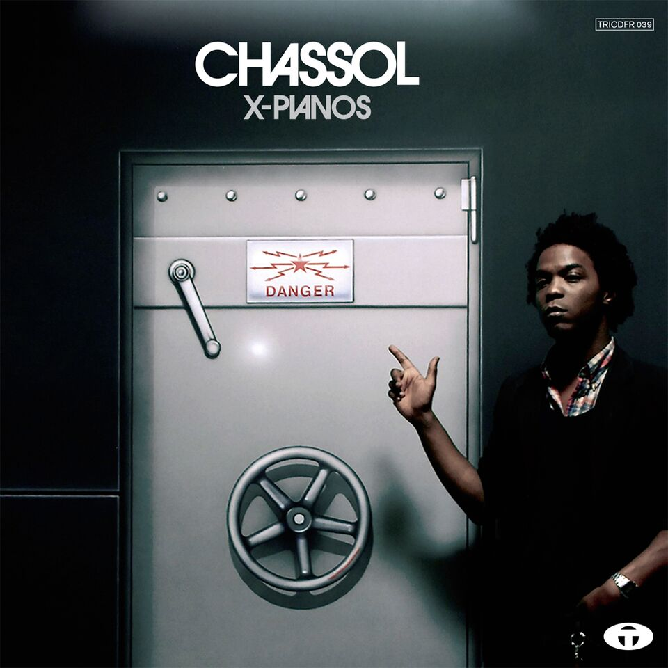 chassol_cover