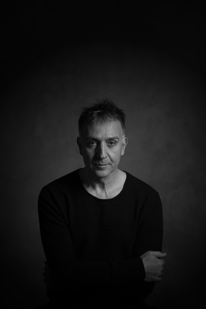 Corrado Rustici_ph. Michal Venera(1)