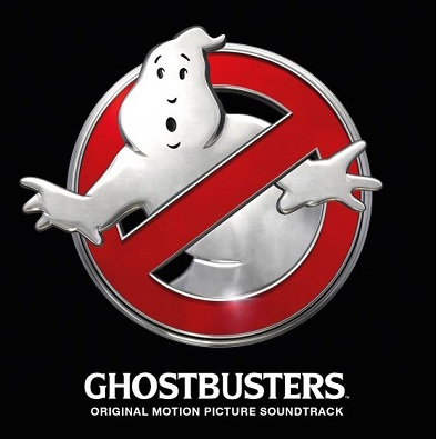 Ghostbusters-OMPS-news